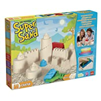 Goliath - Super Sand Castle -83219.506