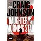 Daughter of the Morning Star: A Longmire Mystery