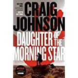 Daughter of the Morning Star A Longmire Mystery