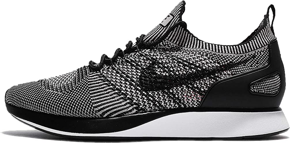 Air Zoom Mariah Flyknit Racer Trainers