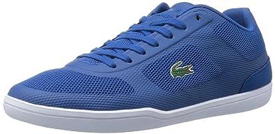ab69e0615 Lacoste Men s Court-Minimal Sport 416 1 Spm Fashion Sneaker