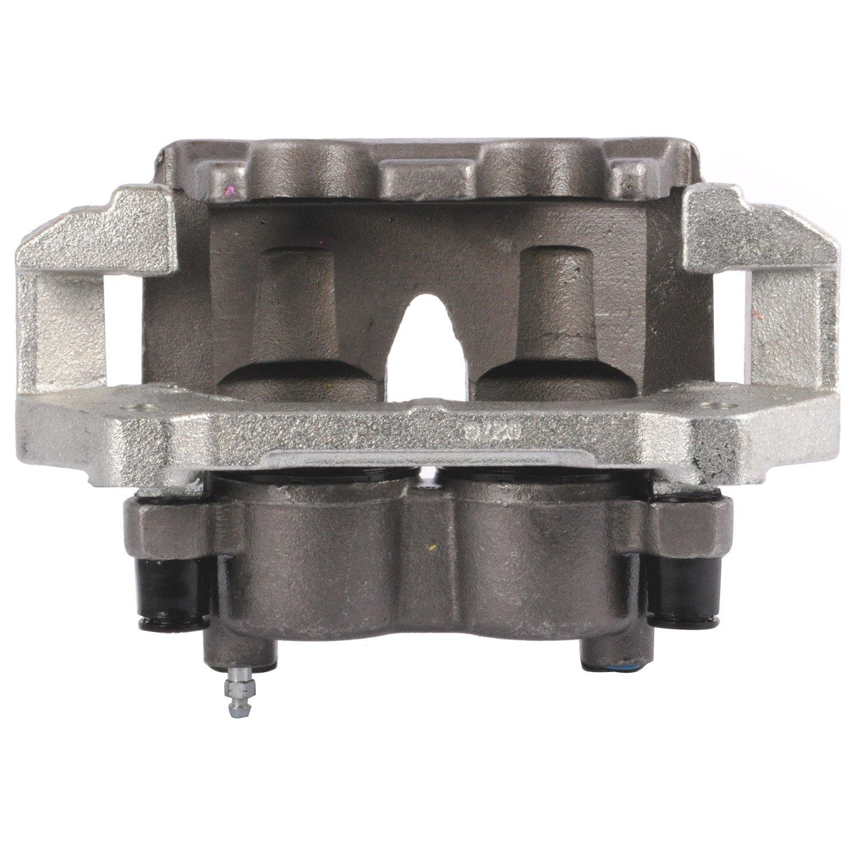 Cardone 18-B4829 Remanufactured Domestic Friction Ready (Unloaded) Brake Caliper A1 Cardone