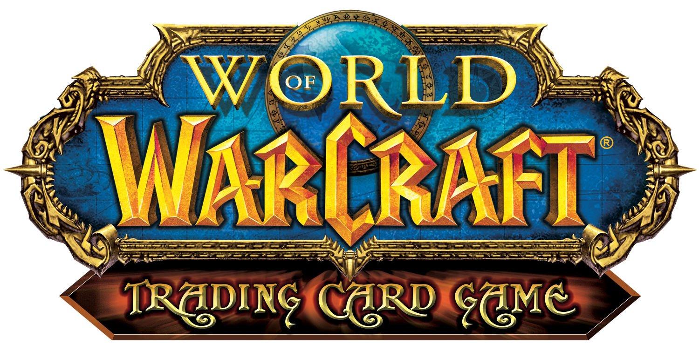 World of Warcraft Tcg Assault on Icecrown: Citadel Treasure Pack: Amazon.es: Libros en idiomas extranjeros