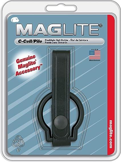 Maglite ASXC046 Anilla, blanco
