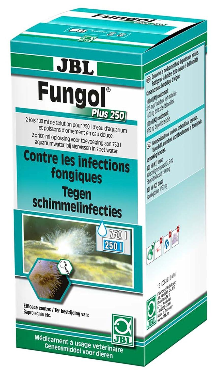 Fungol Plus 250 JBL 1006381