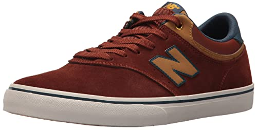 new balance hombre 255