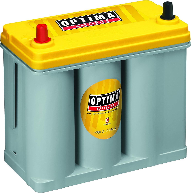 Best Batteries For Toyota Corolla