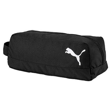 Amazon.com: [Puma] zapatos funda Puma ptrg II bolsa de ...