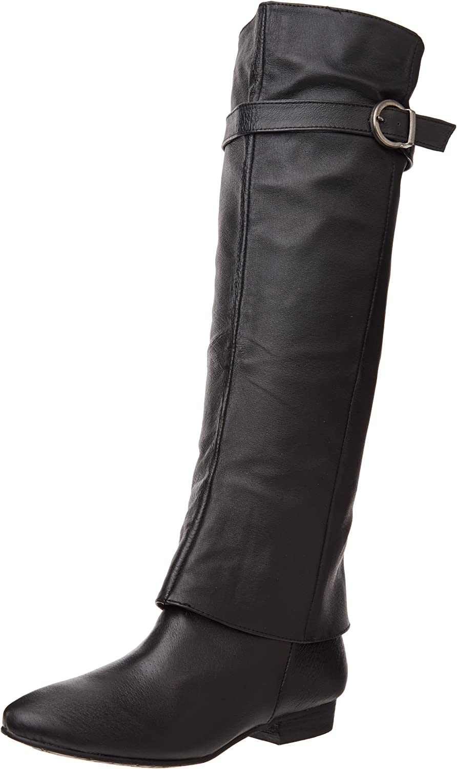 Chinese Laundry Women's Set In Stone Boot