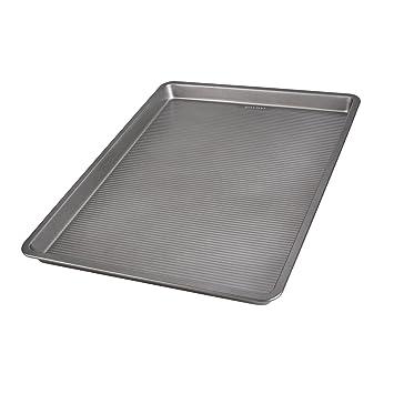 Good Cook Airperfect Nonstick Half Sheet Cake Pan