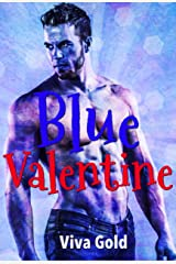 Blue Valentine Kindle Edition