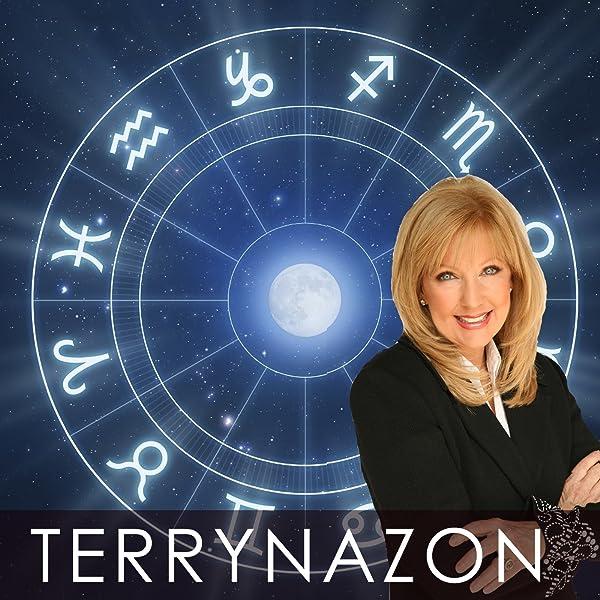 terry nazon daily horoscope virgo