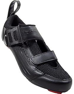 Amazon.com  Louis Garneau Women s Actifly Indoor Cycling Shoes b012374f2