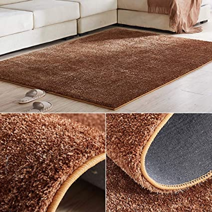 Home & Garden Nordic Style Geometric Pattern Carpets For Living Room Area Rug Coffee Table Sofa Yoga Mat Bedroom Bedside Rectangle Soft Carpet Yet Not Vulgar