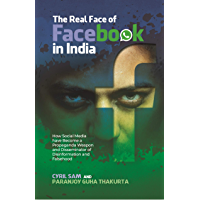 The Real Face of Facebook in India