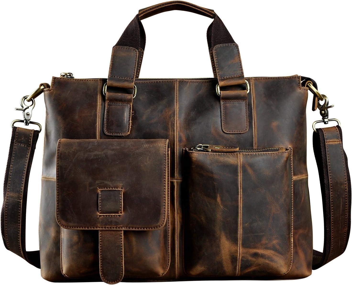 Travelpro Maxlite 4 International Expandable Rollaboard Suitcase, Blue