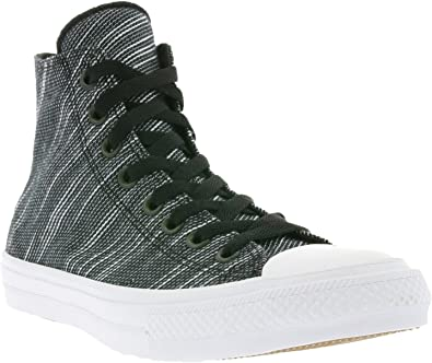 Converse Chuck Taylor All Star II High, Baskets Hautes Mixte Adulte