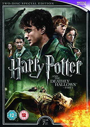 download film harry potter 7 sub indonesia