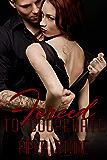 Forced to Cooperate: A Dark Bratva Romance (Mafia Masters Book 3) (English Edition)