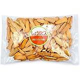 Matsunaga松永 酱油饼干310g(日本进口)
