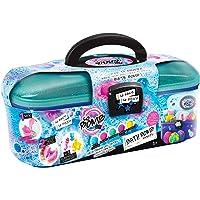 Canal Toys Loisirs Créatifs Bath Bomb Vanity, BBD004