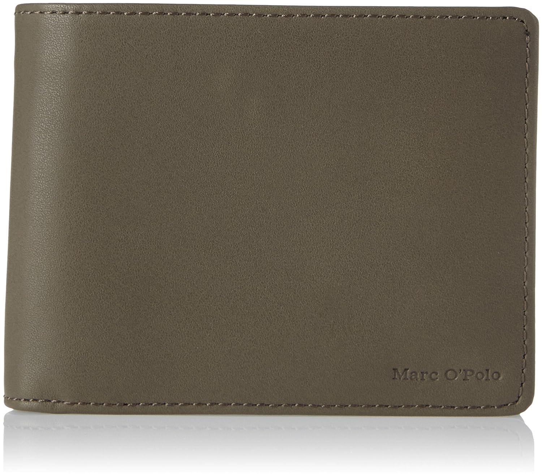 Marc OPolo Men/'s W50 Wallet