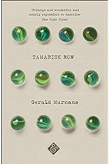 Tamarisk Row Kindle Edition