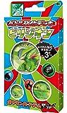 ポケモンカードゲームBW バトル強化デッキ ビリジオン