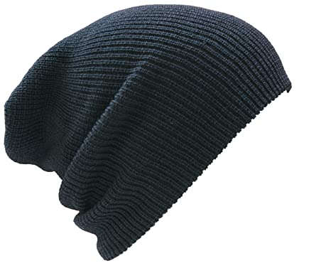 GENUINE NEW 100% WOOL HAT US ARMY WATCH CAP OUTDOOR ARMY HEADWEAR BEANIE  (Black f8cb3ee76827