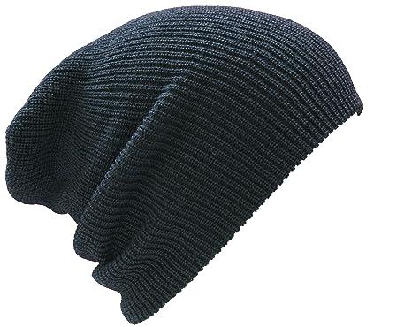 ba47bc78d5ffe8 GENUINE NEW 100% WOOL HAT US ARMY WATCH CAP OUTDOOR ARMY HEADWEAR BEANIE  (Black