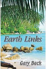 Earth Links Paperback