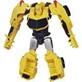 Transformers Robots in Disguise Legion Class Bumblebee 4-Inch Figure