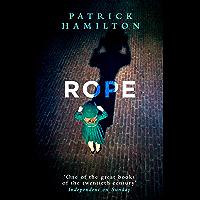 Rope (English Edition)