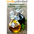 Homemade Salad Dressing & Vinaigrette Cookbook: 175 Homemade Dressing Recipes! (Southern Cooking Recipes Book 29)