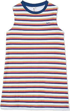 Rip Curl Kids Girl Sun Lovin Dress