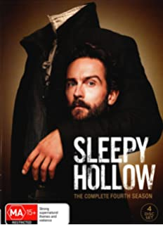 sleepy hollow full movie with english subtitles