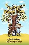 The Magic Money Tree