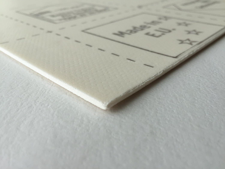 Vinyl Fußboden Steinoptik ~ Pvc bodenbelag in klassischer marmoroptik hell muster fußboden
