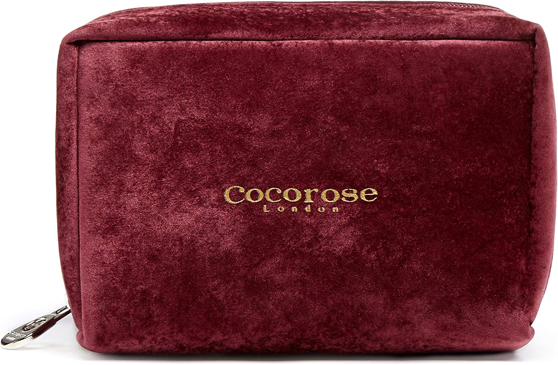 Cocorose Scarpe Pieghevoli Carnaby Mocassini Donna