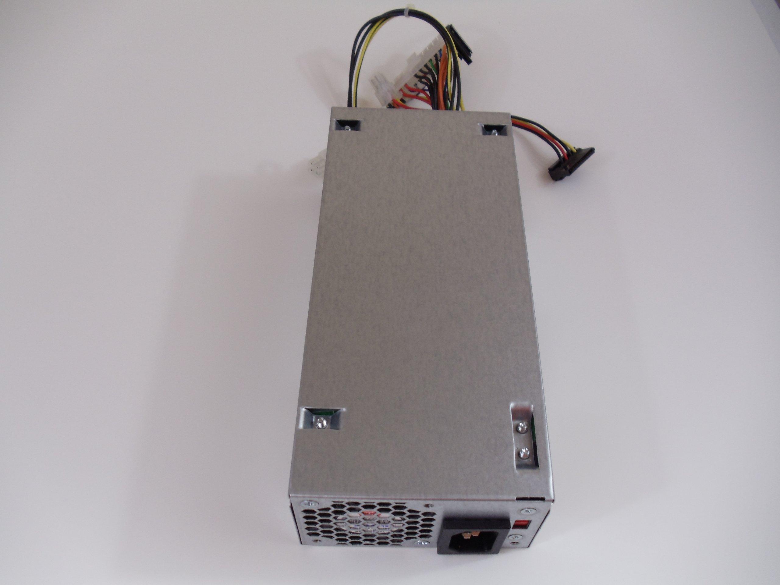 New Genuine Acer Aspire X1700 X1800 X1900 X1920 X3100 X3200 Power Supply 220W