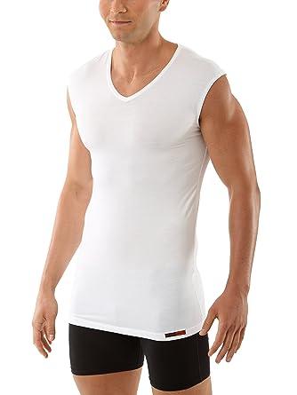 Camiseta LigeraPara Blanca Kreuz Albert Interior Particularmente EeHIW9DY2b