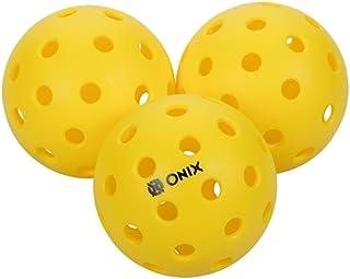 Onix Pure 2 Outdoor