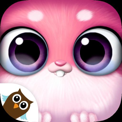 Smolsies - My Cute Pet House, Animal Care & -