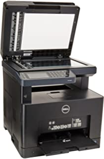 DELL 5110CN COLOR LASER PRINTER DRIVER FOR WINDOWS DOWNLOAD