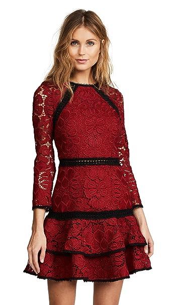 596954f6b31 Alexis Women s Kharis Dress