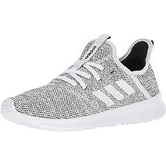 a62474747a082 Women's Shoes | Amazon.com