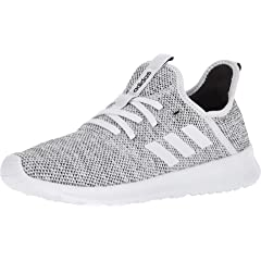 6ad91f2fac9 Women's Shoes   Amazon.com