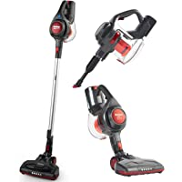 Beldray BEL0776 Airgility Cordless Quick Vac Lite Multi-Surface Vacuum Cleaner