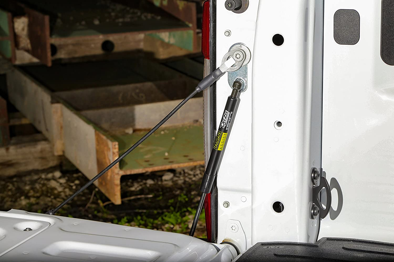 Amazoncom Dee Zee DZ43200 Truck Tailgate