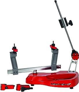 P3 International Pro s Pro ensartar máquina Tocadiscos Torre ...